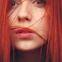 7 Funny Myths about Red Hair ...