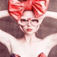 7 Standout Neon Hair Accessories ...