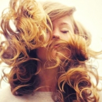 7 Ways to Create Fabulous Volume in Your Hair ...