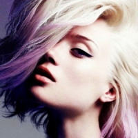 7 Must-Know Tips for a Perfect Dye Job ...