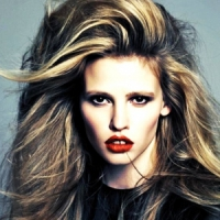 7 Fantastic Deep Hair Conditioners to Check out ...