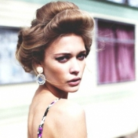 8 Ways to Update Your up-do ...