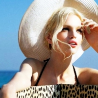 7 Ways to Hide Thinning Hair ...