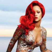 7 Tips for Changing Your Hair Color Safely ...