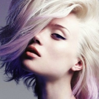 7 Products to Help You Enjoy a Cool Yet Temporary Hair Color ...