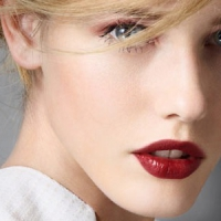 7 Tips for Choosing the Right Shade of Red ...