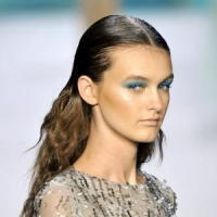 9 Spring 2013 Hair Trends to Try ...