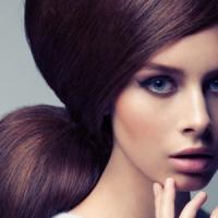 7 Best Hair Trends of 2013 ...