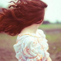 7 Fab Tips for the Hair Color of Your Dreams ...