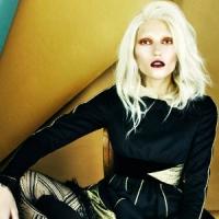 7 Blonde Hair Myths ...