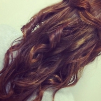 15 Fantastic Tips on How to Fix Dry Hair ...