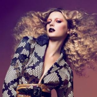 8 Essential Hair Care Tips for Gorgeous Hair That Every Girl Should Know ...