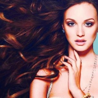 7 Splendid Tips on Blow Drying Your Hair ...