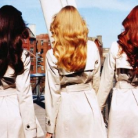 7 Superb Suggestions on Caring for Color-treated Hair ...