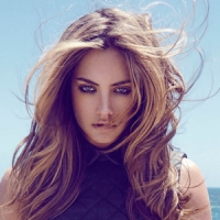 7 Gorgeous Hair Tutorials ...
