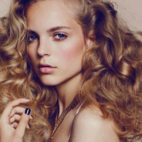 7 Hair Trends for Spring ...