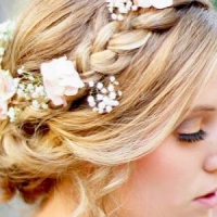 7 Gorgeous Red Carpet Inspired Updos to Try ...