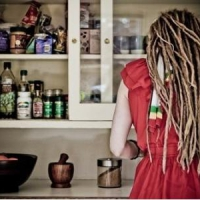 7 Tips for Caring for Dreadlocks ...