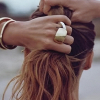 7 Trendy Hairstyles for Teens ...