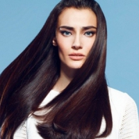 8 Helpful Hints on Hair Tools and How to Use Them ...