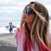 7 Stylish Hair Color Ideas to Try ...
