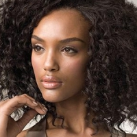 7 Must Know Tips for Women with Curly Hair ...