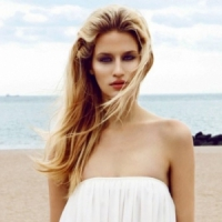 9 Amazing Tips for How to Pick the Right Hair Color for You ...
