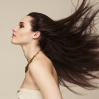 7 Amazing Leave-in Conditioners Your Hair Will Love ...