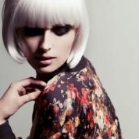 7 Helpful Ways to Make Oily Hair Look Good ...