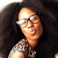 7 Reasons to Work with Your Hair's Natural Texture ...