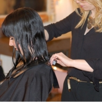 7 Reasons Not to Let a Bad Haircut Freak You out ...