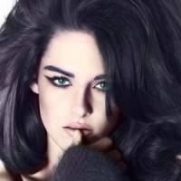 7 Fabulous Tips for Great Hair ...