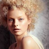 7 Nontoxic Shampoos That Are Great for Your Hair and the Environment ...