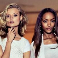7 Radical Reasons to Use Dry Conditioner ...