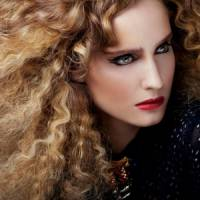 7 Hair Mistakes to Make Sure You Never Make ...