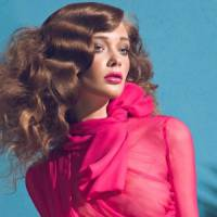 7 Ways to Make Curls Last the Night ...