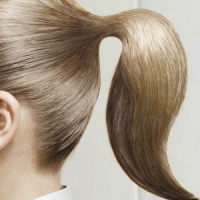 7 Fun Hairstyles for School ...