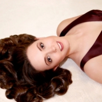 9 Salon Secrets for Beautiful Hair ...