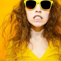 7 Ways to Deal with Damaged Hair ...