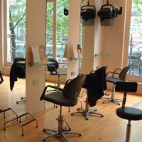 7 Signs That You Need to Find a New Salon ...