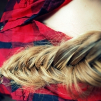 7 Tips for Creating a Fishtail Braid ...