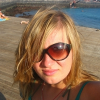 7 Sassy Summer Hairstyles ...
