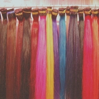 7 Ways to Naturally Add Color to Your Hair ...