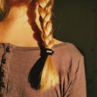 8 Ways to Wear Braids ...