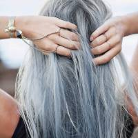 Over Processed Hair? Stop Everything You Are Doing and Read This ...