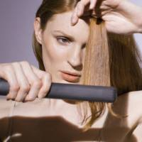 The 7 Best Flat Irons for Your Hair ...