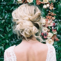 Elaborate Hairstyles Fit for Special Occasions ...