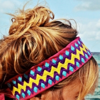 Post Swim Styles You and Your Hair Will Love ...