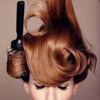 7 Splendid Tips for Brushing Your Hair ...