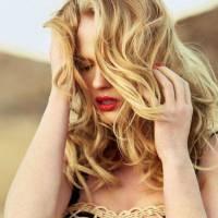 7 Ways to Reduce Frizz & Have Drama Free Hair ...